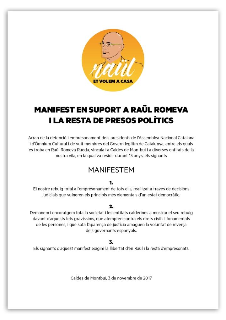MANIFEST+SIGNATURES_ok