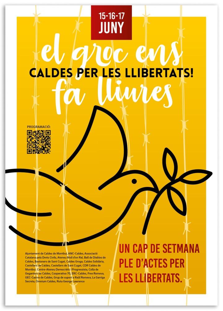 CARTELL_CALDES_PER_LES_LLIBERTATS