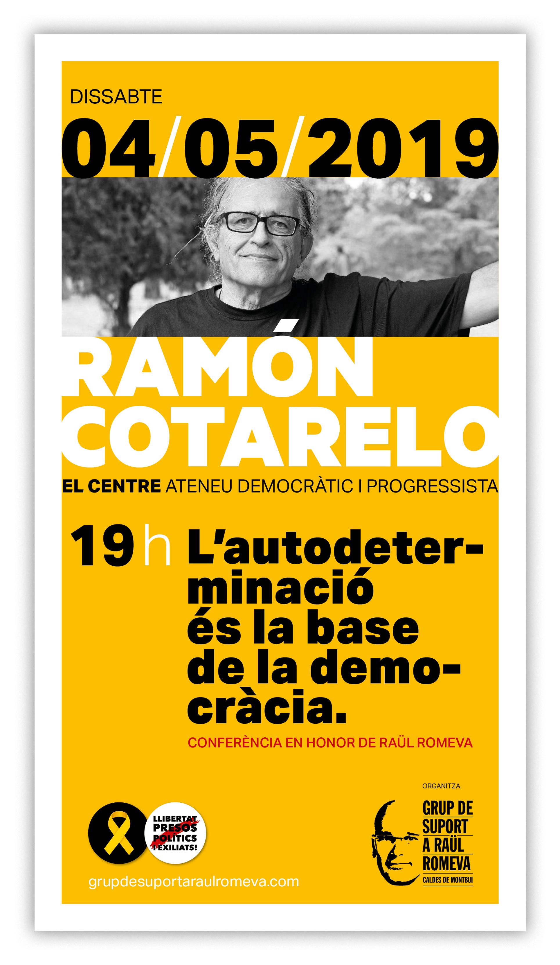 CARTELL_COTARELO